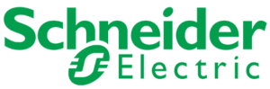 Schneider-Electric-Logo-PNG-03907-1